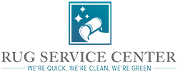 Rug Service Center Rug Cleaning LA / Las Vegas