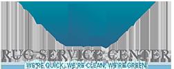 Rug Service Center Rug Cleaning LA / Las Vegas